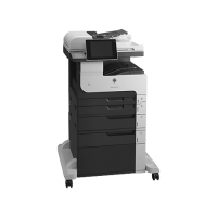 МФУ HP LaserJet Enterprise 700 M725f (CF067A)
