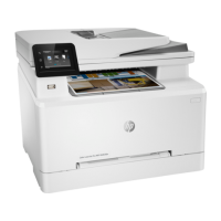 МФУ HP Color LaserJet Pro M282nw (7KW72A)