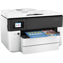 МФУ формата А3 HP OfficeJet Pro 7730 (Y0S19A)